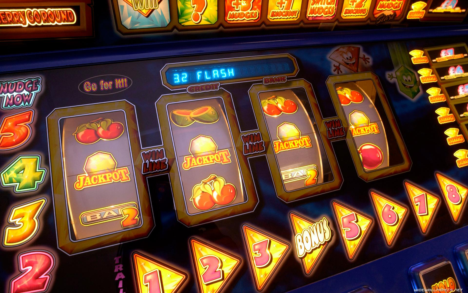 10 Biggest Casino Mistakes You Can Easily Avoid