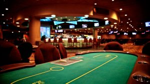 How You Can Become Higher With Online Gambling