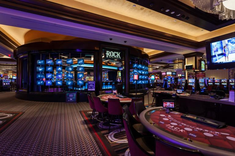 Why do we need to pick online slots to earn money for free?