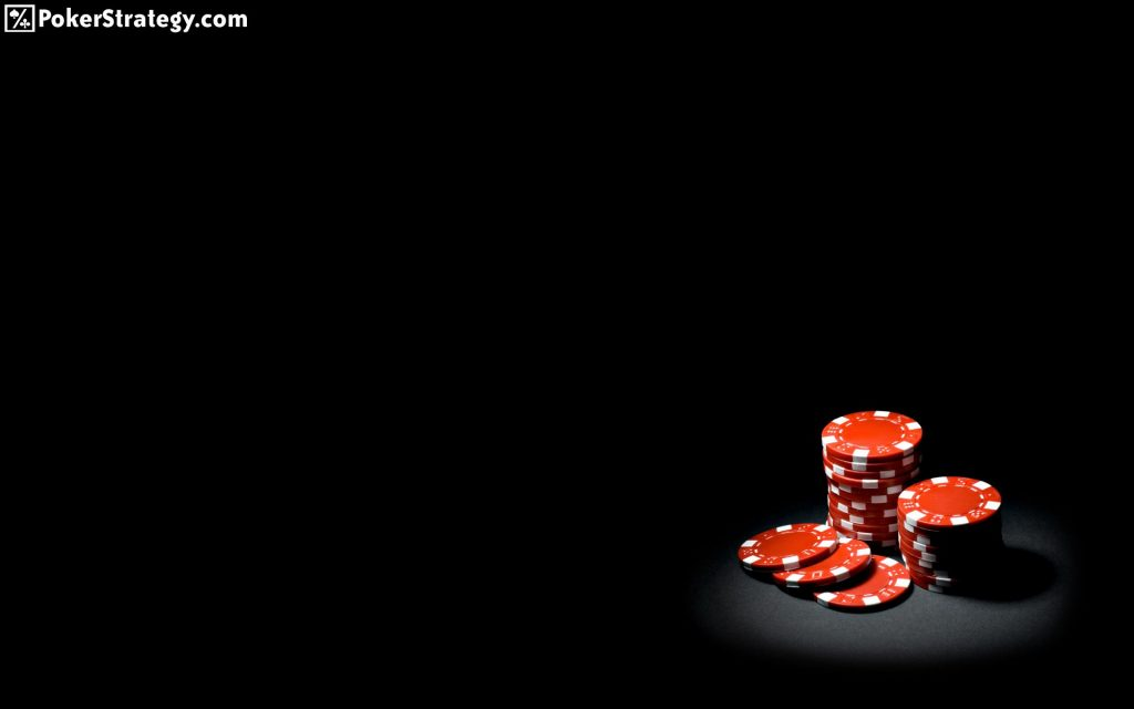 Fears of knowledgeable Casino