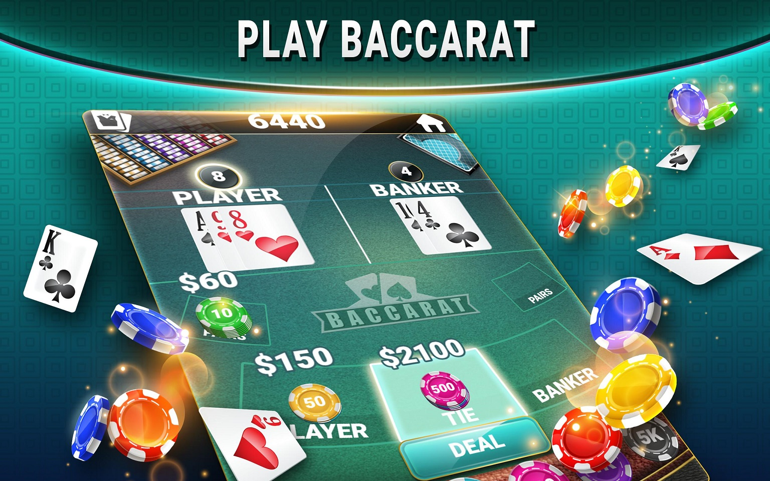 Poker Casino - What Do Those Stats Mean?